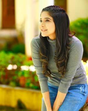 Sakshi Agarwal Latest Photos | Picture 1782427