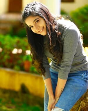 Sakshi Agarwal Latest Photos | Picture 1782421