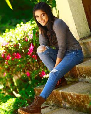 Sakshi Agarwal Latest Photos | Picture 1782432