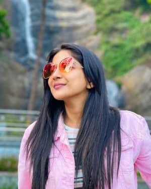 Sakshi Agarwal Latest Photos | Picture 1782416