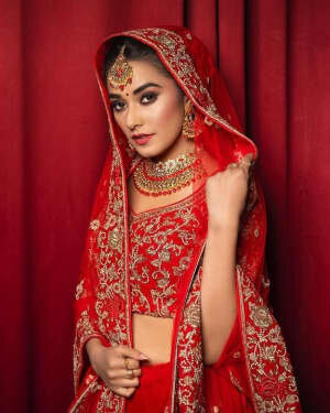 Stefy Patel Latest Photos | Picture 1782408