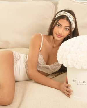 Alanna Panday Latest Photos | Picture 1782585