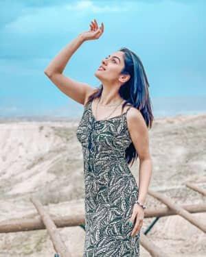 Aditi Sharma Latest Photos | Picture 1791941