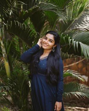Rajisha Vijayan Latest Photos | Picture 1793043