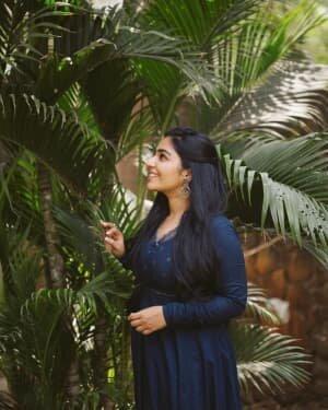 Rajisha Vijayan Latest Photos | Picture 1793042