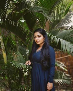 Rajisha Vijayan Latest Photos | Picture 1793041