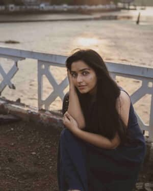 Rajisha Vijayan Latest Photos | Picture 1793053