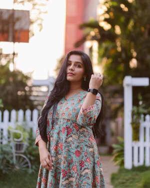 Rajisha Vijayan Latest Photos | Picture 1793048