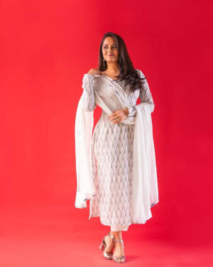 Anasuya Bharadwaj Latest Photos | Picture 1793551