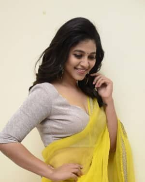 Anjali Latest Photos | Picture 1793356