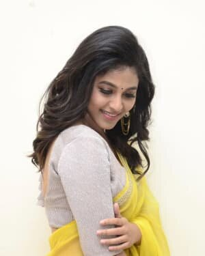 Anjali Latest Photos | Picture 1793352