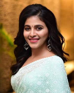 Anjali Latest Photos | Picture 1793348