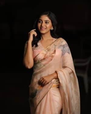 Anjali Latest Photos | Picture 1793358