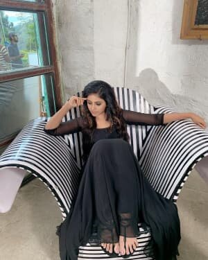 Anjali Latest Photos | Picture 1793342