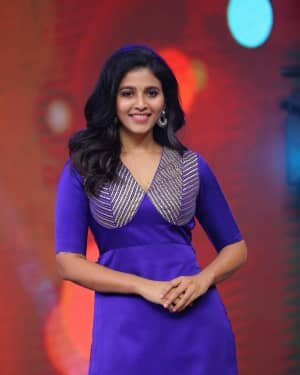 Anjali Latest Photos | Picture 1793345