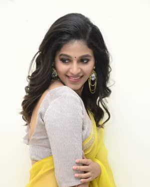 Anjali Latest Photos | Picture 1793351