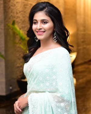 Anjali Latest Photos | Picture 1793347