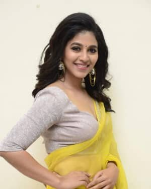 Anjali Latest Photos | Picture 1793357