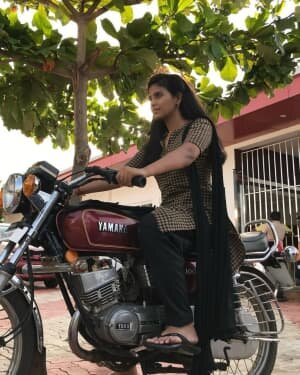 Anjali Latest Photos | Picture 1793344