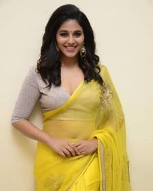 Anjali Latest Photos | Picture 1793354