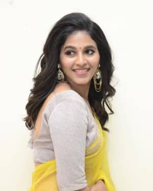 Anjali Latest Photos | Picture 1793349
