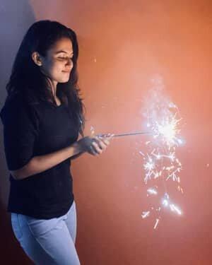 Aparna Das Latest Photos | Picture 1793214