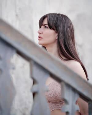 Giorgia Andriani Latest Photos | Picture 1793441