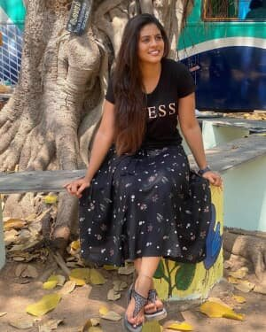 Ineya Aka Iniya Latest Photos | Picture 1793107