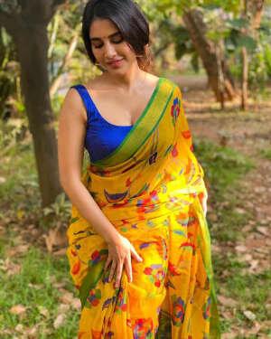 Nabha Natesh Latest Photos | Picture 1793580