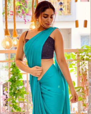 Shivani Narayanan Photos   Picture 1793282