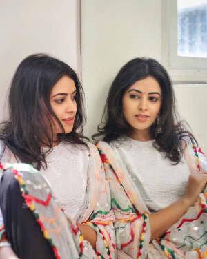 Shobhita Rana Latest Photos | Picture 1793301