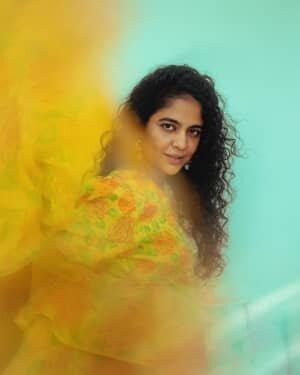 Srinda Arhaan Latest Photos | Picture 1793590