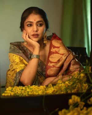Srinda Arhaan Latest Photos | Picture 1793598