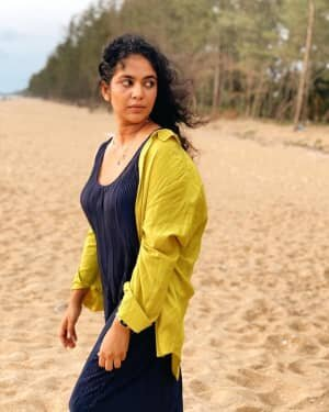 Srinda Arhaan Latest Photos | Picture 1793602