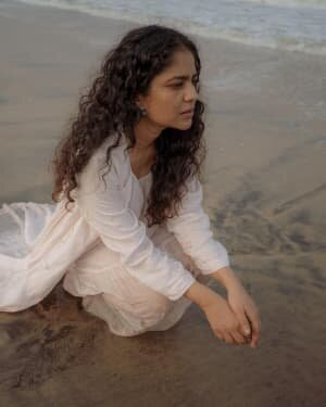 Srinda Arhaan Latest Photos   Picture 1793601