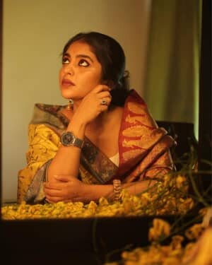 Srinda Arhaan Latest Photos   Picture 1793595