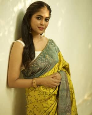 Srinda Arhaan Latest Photos   Picture 1793596
