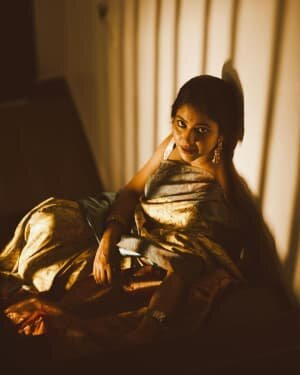 Srinda Arhaan Latest Photos | Picture 1793605