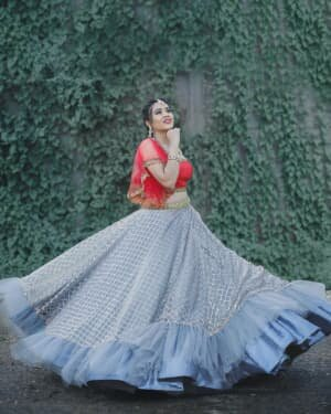 Aarthi Subash Latest Photos | Picture 1793946