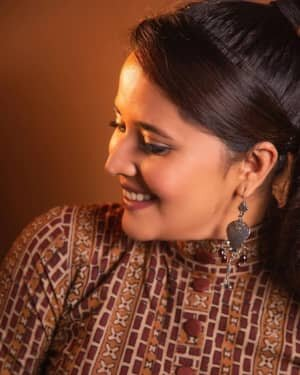 Anasuya Bharadwaj Latest Photos | Picture 1794109