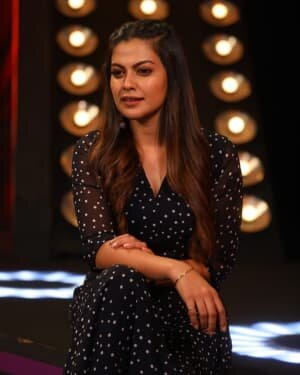 Anusree Nair Latest Photos   Picture 1793915
