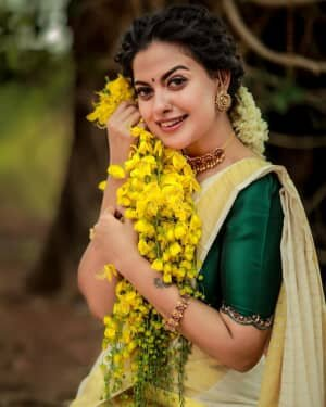 Anusree Nair Latest Photos   Picture 1793921
