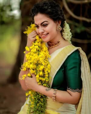 Anusree Nair Latest Photos   Picture 1793919