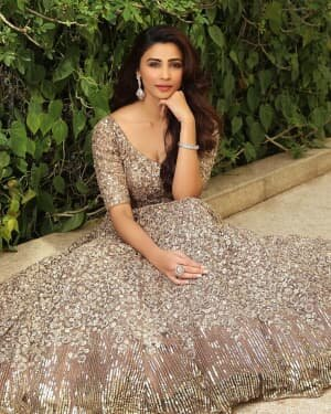 Daisy Shah Latest Photos | Picture 1794326