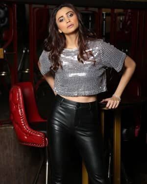 Daisy Shah Latest Photos | Picture 1794344