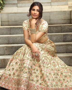 Daisy Shah Latest Photos | Picture 1794331