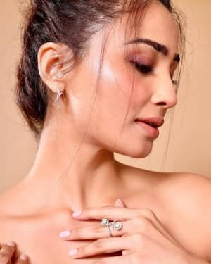 Daisy Shah Latest Photos | Picture 1794334