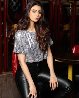 Daisy Shah Latest Photos | Picture 1794346