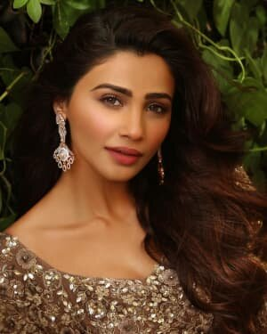Daisy Shah Latest Photos | Picture 1794328