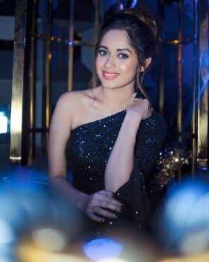 Jannat Zubair Latest Photos | Picture 1794260